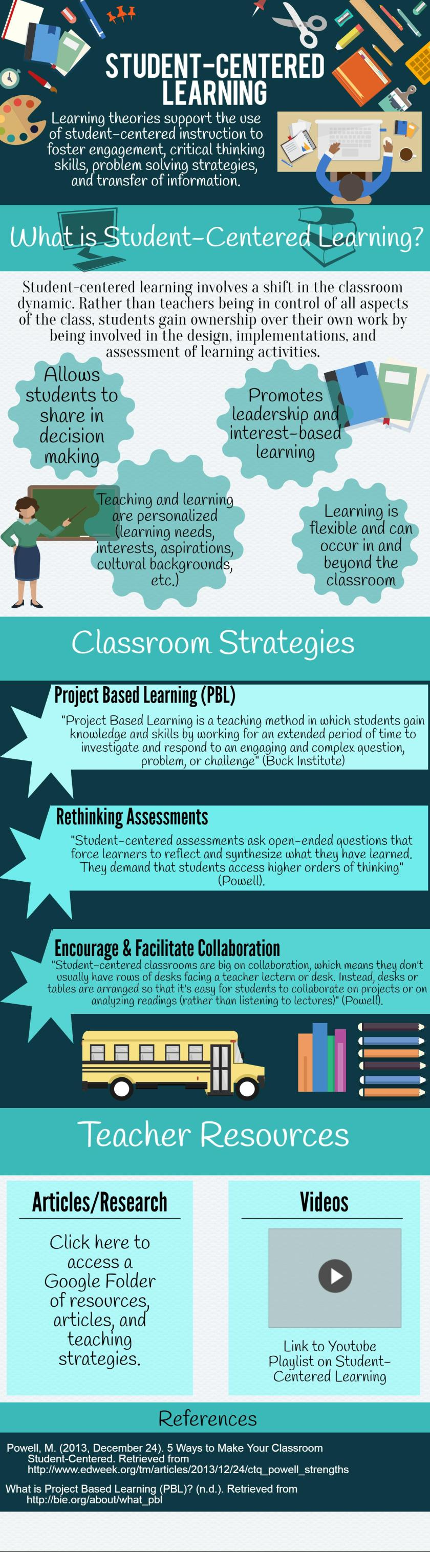 student-centered-learning